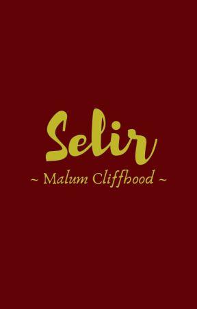 selir ; malum by polo-shirt