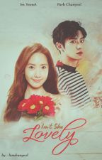 Isn't She Lovely by himchanyeol93
