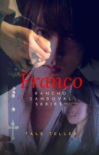 FRANCO -Rancho Sandoval 2 by kimmy091587