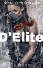 D'Elite by gemacor