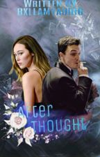 after thought ;; milkovich au  [ON HOLD] by BXLLAMYADDIC