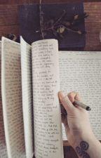 Literary essays by esperemosunpoco