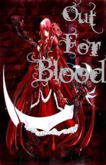 A Bloody Life