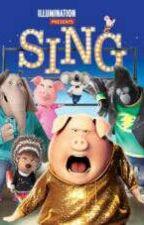 Sing-zodiaki by maniek14