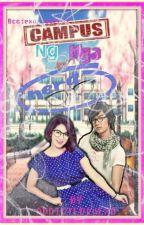 Campus ng Mga Nerd [[DONE EDITING]] by ADDICTEDTtoEXO
