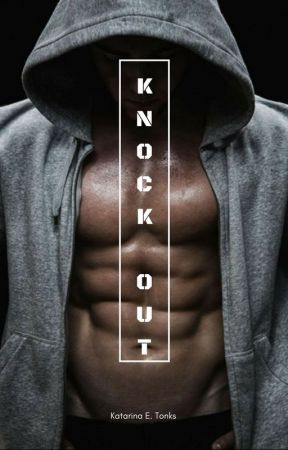 "Knock Out (As seen in the ""Imagines"" Published Anthology) by katrocks247"