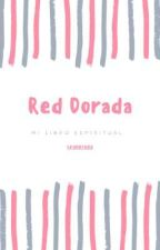 RED DORADA © by SkyRBibby