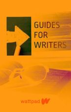 Guides for Writers by AmbassadorsMyanmar