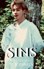 sins. by SEJUICE