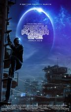 Ready Player One (An RP) by PJGamerGirl
