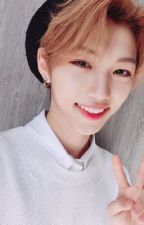 Dear...| Lee Felix Fanfic| completed  by eveacevedo13