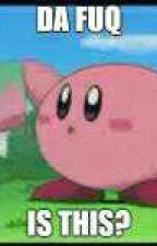 Kirby meme stuff by MythicalImp