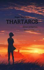 Thartaros by KilluaKun5