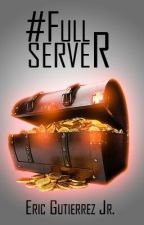 Full Server by CireWire