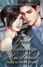 Suami Pernikahan Uji Coba; TMH [Translasi Bahasa] by ITranslateBahasa