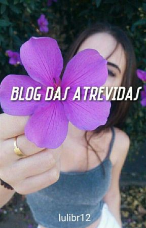 Blog Das Atrevidas 4 Frases Para Legenda E Status