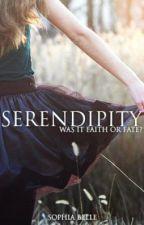 Serendipity by sophiabelle