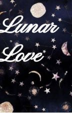 Lunar love by TLCunicorn