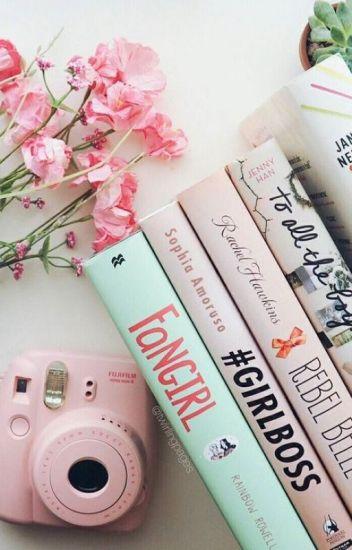 Book Reviews - Adventures on the Bookshelf - Wattpad
