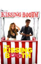 The Kissing Booth by April_de_Pasquarelli