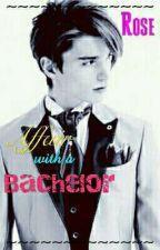 Affair with a Bachelor by RoseThorn145