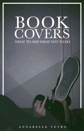 Book Covers Background Image Wattpad