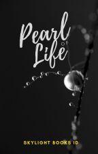 Pearl of Life by SkylightBooksID