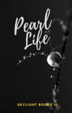 Pearl of Life by SkylightBooksID