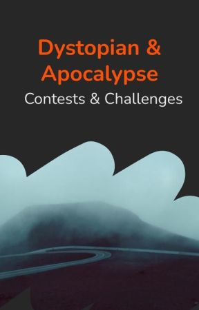 Contests & Challenges by dystopianapocalypse