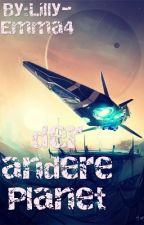 Der andere Planet by Lilly_Emma4