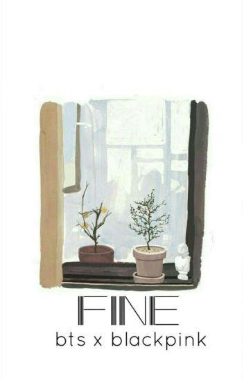 Đọc Truyện bangpink | fine - TruyenFun.Com