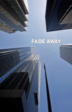 FADE AWAY.   ( liam gallagher ) by chasing-yesterday