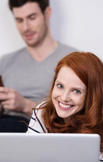 Same Day Loans For Bad Credit >> Same Day Payday Loans Bad Credit Way To Get Quick Cash Loans Online