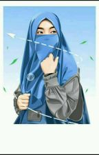 Rindu Dalam Seuntai Tasbih by deasari3