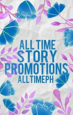 All Time Story Promotions Batch 2 (OPEN) by AllTimePH