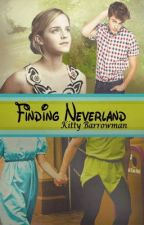 Finding Neverland by xXWildHeartsXx