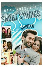 Pocket Collection Of Short Stories.. by Noxholic_miss