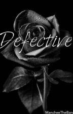 Defective by jupiter_dreaming
