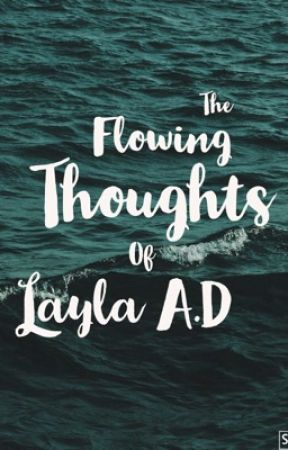 Flashing Lights by Layla-A-D
