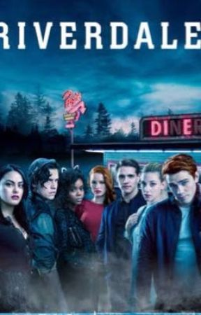 Riverdale by Queen_flexy