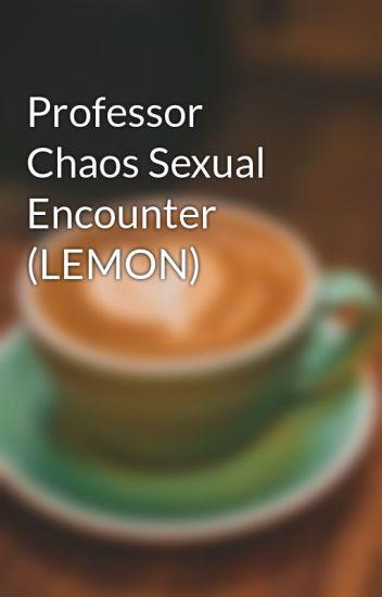 Token X Male Reader Lemon
