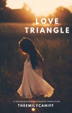 Love Triangle by TheEmilyCaniff