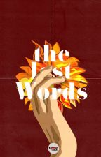 The Lost Words by MakataPH