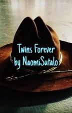 Twins Forever  by NaomiSutalo
