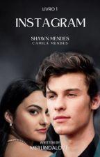 Instagram | S.M  by Raquel_Jailey