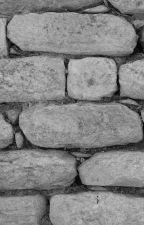 Fora dos Muros by FarrelKautely
