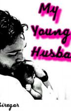 My Young Husband by Lilsrg