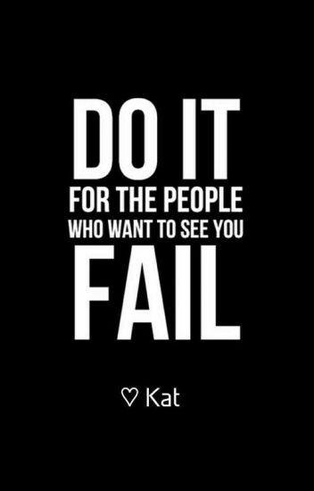 Motivational Quotes On Weightloss Kat Wattpad