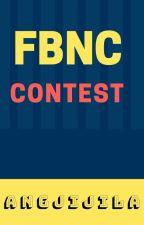 FBNC: Contests. by Angjijila