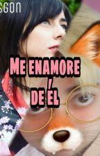 Me Enamore De El (WhitezunderXNatsukiSel) by Luesgon